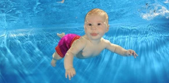 Waterbabies-health-insurance