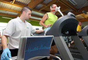 Health Matters - Trim (5)