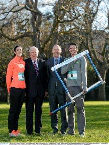 GloHealth Announces Sponsorship of Schools Athletics
